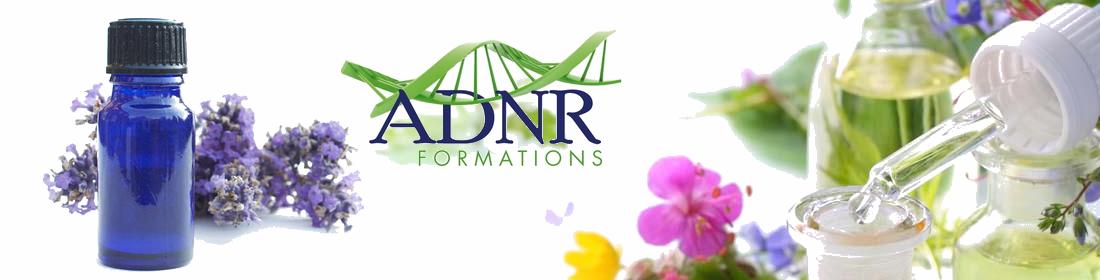 Formations Naturopathe *  Aromatherapie